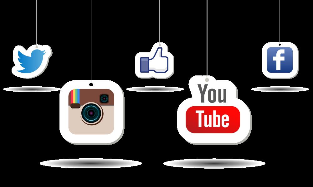 redes sociales almeria