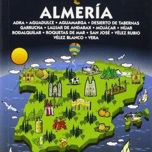 viajar almeria