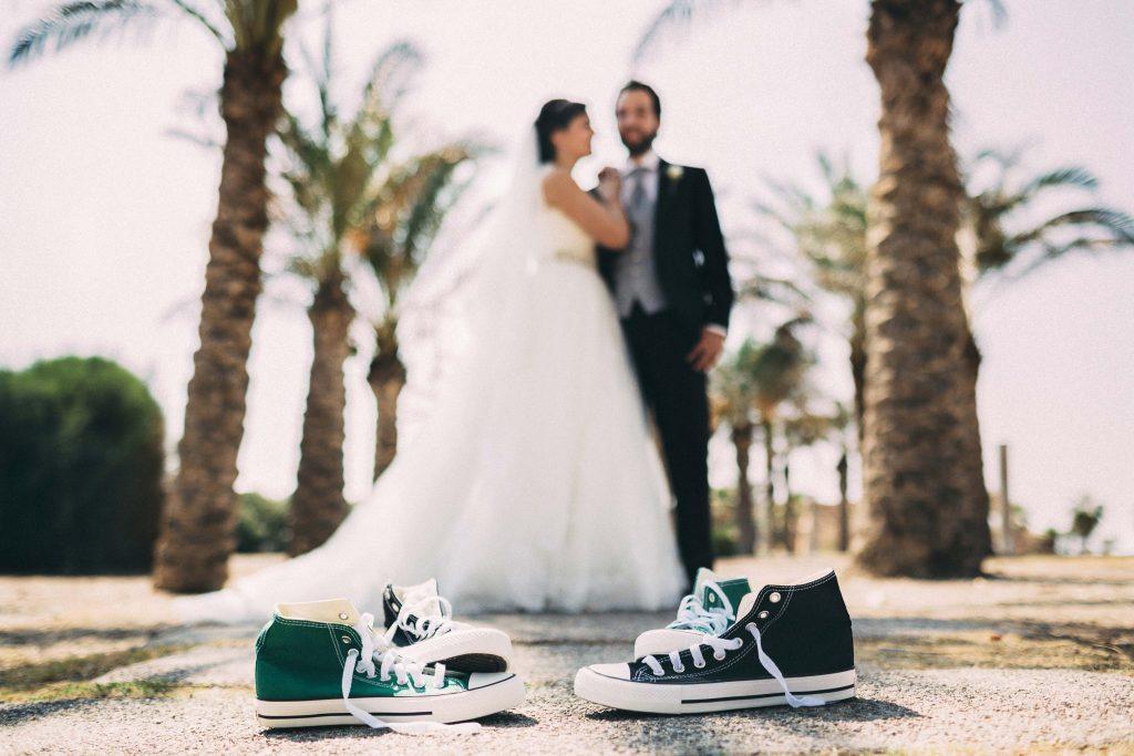 video bodas almeria