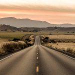 RoadTrip por Cabo de Gata